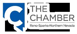 Reno Chamber